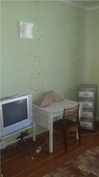 Комната на Каспийской - Фото 3