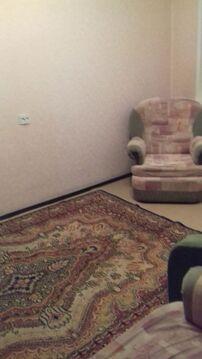 Сдается однокомнатная квартира на ул.Лакина - Фото 3