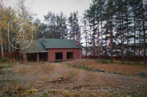 Продажа дома, Шайдурово, Сысертский район, Ул. Луговая - Фото 3