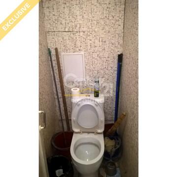 Продажа 4-комнатной квартиры на Интернациональной 185/1 - Фото 3