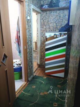 Продажа квартиры, Белгород, Ул. Мичурина - Фото 4