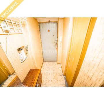 Продажа 3 комнатной квартиры на Полбина - Фото 4