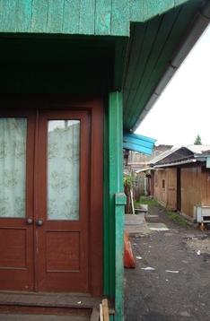Продается: дом 66 м2 на участке 6.2 сот - Фото 2
