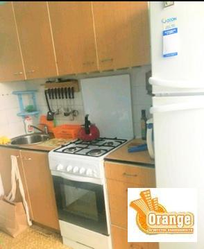 Продается 1-но комнатная квартира в г. Щелково, ул. Комсомольская 9/11 - Фото 1