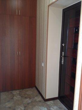 Сдам 1-ю квартиру в новом доме с ремонтом Ярославль - Фото 2
