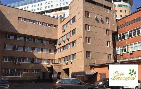 Продажа Административного и Производственно-складского здания. - Фото 1