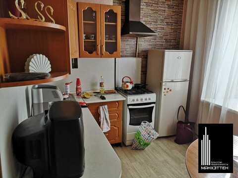 Продажа квартиры на Шибанкова - Фото 2