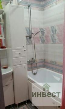 Продается 3х комнатная квартира г. Наро-Фоминск ул. Профсоюзная 37 - Фото 5