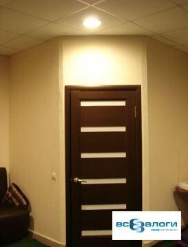 Продажа готового бизнеса, Ставрополь, Ул. Серова - Фото 3