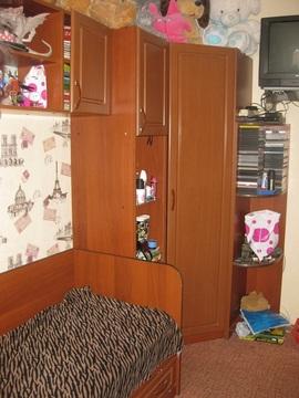 Квартира в Ново-Переделкино - Фото 3