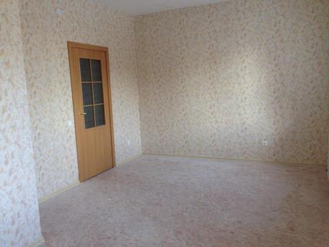 Сдам 1-ю квартиру на 2-м Брагинском пр, д.10 на длительный срок. . - Фото 3