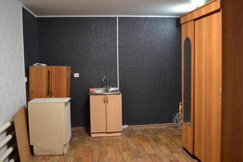 Продаю комнату на ок по ул. Экспериментальной 5 - Фото 3