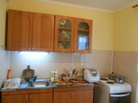 Сдам 1-комнатную квартиру в Крыму - Фото 3