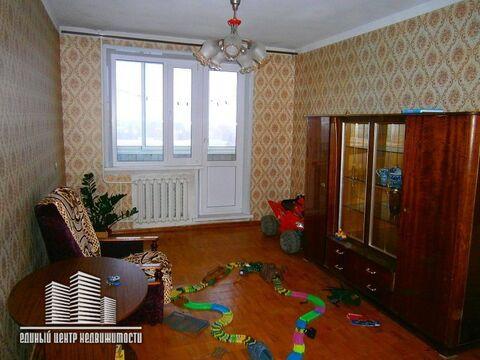 3х к. квартира, г. Дмитров, ул. Аверьянова, д.5 - Фото 2