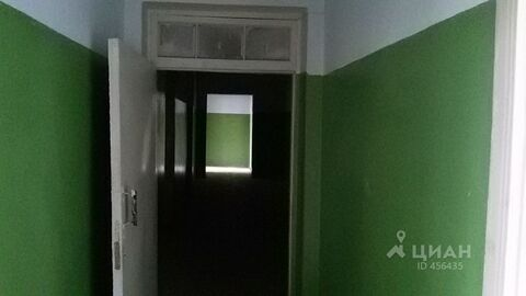 Продажа офиса, Александров, Александровский район, Ул. Киржачская - Фото 2