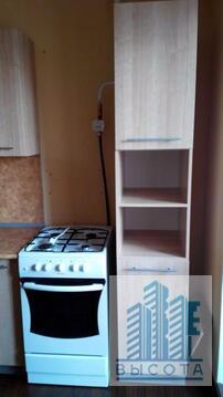 Аренда квартиры, Екатеринбург, Ул. Кольцевая - Фото 2