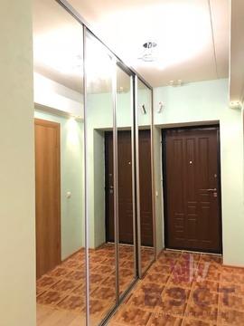 Квартира, ул. Щербакова, д.37 - Фото 3