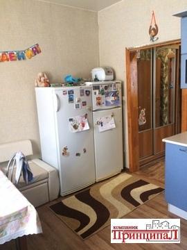 Предлагаем приобрести 2-х квартиру по ул.Коммунистическая,17 - Фото 5