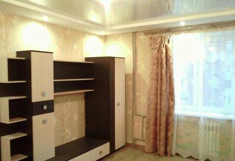 Сдам комнату на ул.Советская 106 - Фото 1
