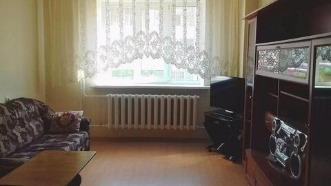 Продажа квартиры, Якутск, Ул. Ново-Карьерная - Фото 4