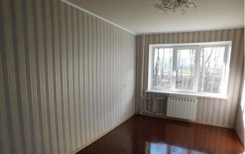 Продается 2-комнатная квартира 46.5 кв.м. на ул. Московская - Фото 3