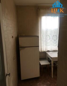 Купите отличную 1-комнатную квартиру, мкр. Аверьянова - Фото 5