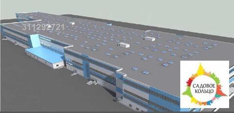 Сдается складское помещение на Алтуфьевском шоссе 5 км от МКАД после р - Фото 3