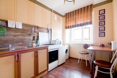 Сдам квартиру в Борисоглебске. - Фото 4
