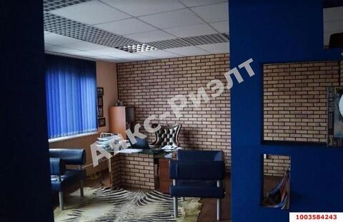 Продажа склада, Краснодар, Ул. Круговая - Фото 3