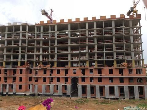 Квартира в новом комплексе Видное - Фото 1