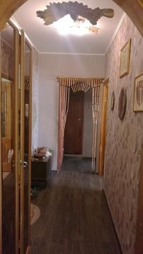 Продам 2-х комнатную квартиру улучшенной планировки - Фото 3