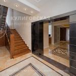 Продажа Шикарного коттеджа площадью 319 кв.м. в к.п. Новая Рассоха - Фото 4