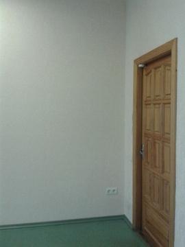 Офис в центральной части города Барнаула - Фото 3