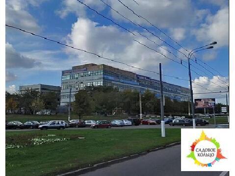 Аренда офиса, м. Отрадное, Алтуфьевское ш. - Фото 1