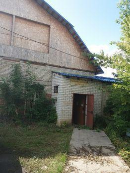Продажа офиса, Шумиха, Шумихинский район, Ул. Островского - Фото 1