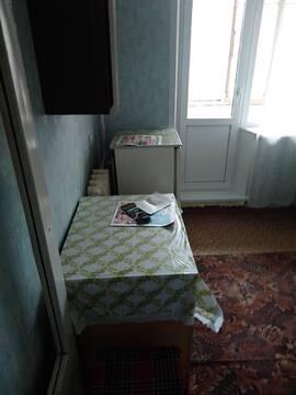 1комнатная квартира на ул. Лакина, 189 - Фото 1
