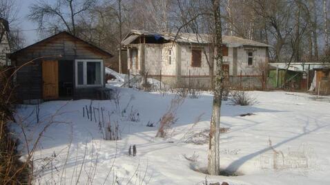Продаю земельный участок в СНТ Дружба - Фото 3