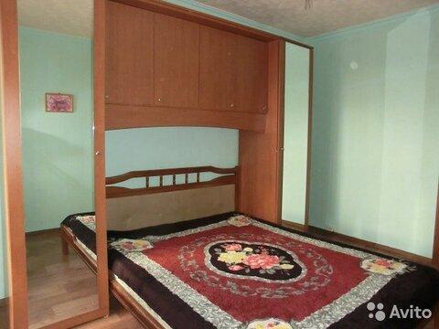 Комната 14 м в 2-к, 10/10 эт. - Фото 1