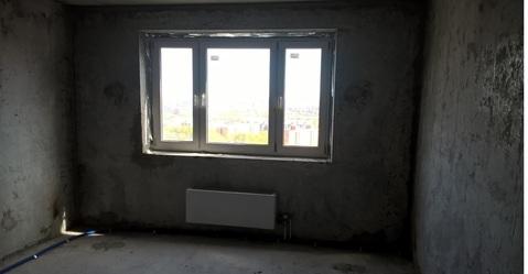 Бульвар 60 лет Октября, 2 комнатная квартира, продаю - Фото 2