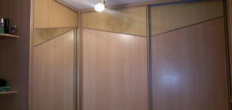 Продам 3-комнатную квартиру по адресу Ивана Черных 34 - Фото 3
