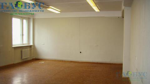 Офисное помещение, 124.4 м2 x 300 руб/мес - Фото 4
