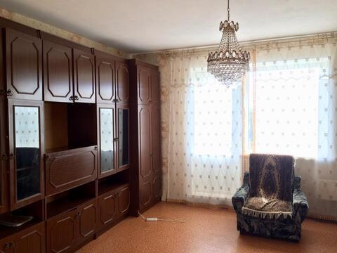 Продам 1-ком Гусарова 68 37кв.м. 2120тыс - Фото 1