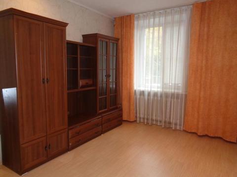 2-к квартира пр-т Социалистический, 32 - Фото 1