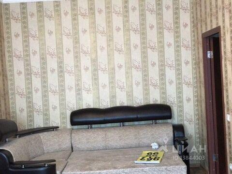 Продажа квартиры, Михайловск, Шпаковский район, Ул. Ленина - Фото 1