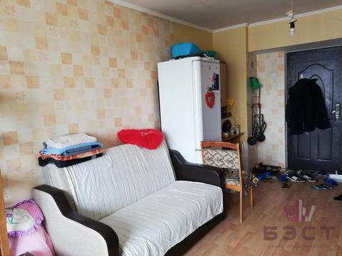 Объявление №50129800: Продаю комнату в 20 комнатной квартире. Екатеринбург, ул. 8 Марта, 86,