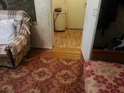 Продаётся 2-комн. квартира в г. Кимры, пр-д Титова, 7 - Фото 4
