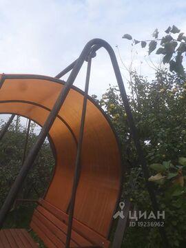 Продажа дома, Каменка, Тюменский район, Ул. Мира - Фото 1