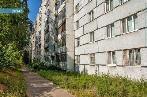Продажа: Квартира 3-ком. Габишева 23 - Фото 1