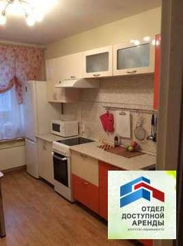 Квартира ул. Сибирская 39 - Фото 3