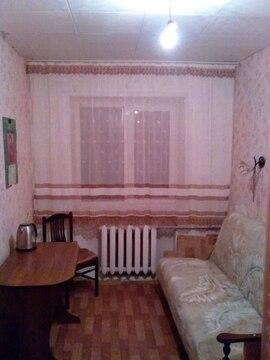 Аренда комнаты в селе Липицы Серпуховского района - Фото 2